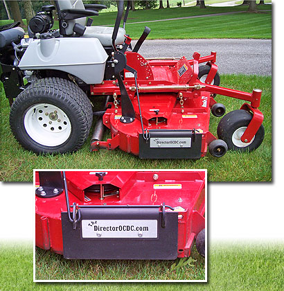 gravely zero turn parts diagram with Thedirectorocdc on Wiring Diagram Cont in addition Tecumseh Hmsk90 Snow King Engines 561 likewise Kohler Mand Pro Wiring Diagram additionally OMM143471 E013 together with Voltage Regulator Wiring Diagram Riding Mower.